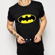 Batman T-Shirts