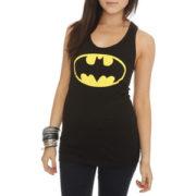 Batman Tanktops