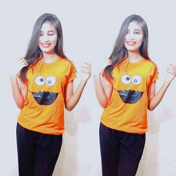 Cookie Monster T-Shirts