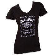 Jack Daniels T-Shirts