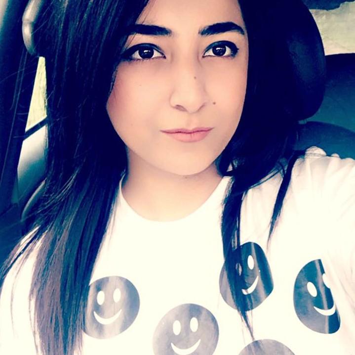 Smiley Emoji T-Shirts